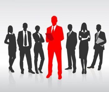 7 qualities of effective leadership