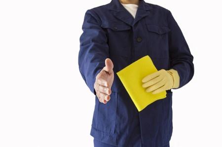11 Ways To Improve Your Customer Service Skills