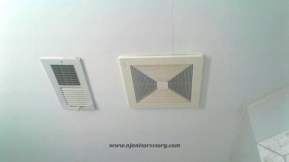 Why And How To Clean Heating And Cooling Vent Covers A Janitor S Story Com