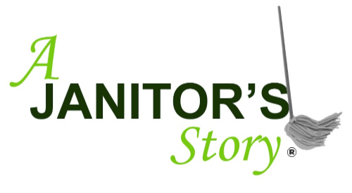 a janitor's story.com